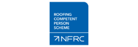 Competent Person NFRC Accreditation