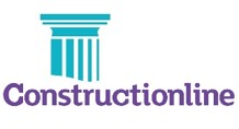 Construction Line Accreditation