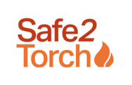 Safe 2 Torch Accreditation