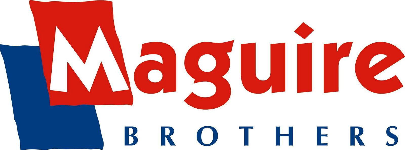 Maguire Brothers